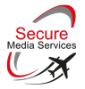 Secure Media Services